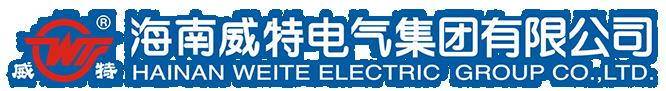 海南88必发官网威特电气集团有限公司