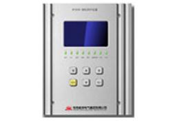 WT2039系列微机保护装置