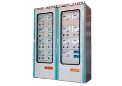 WT2000变电站综合自动化系统