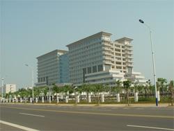海南省人民政府