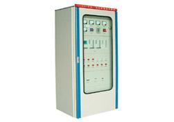 GZDW1高频开关直流电源柜