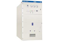 KYN61-40.5系列35kV移开式开关柜