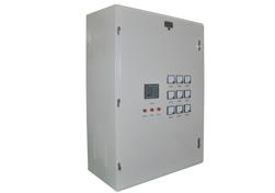 XL-21系列动力箱