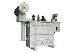 SZ11(13)-(2000~16000)/35系列无励磁(有载)调压电力变压器